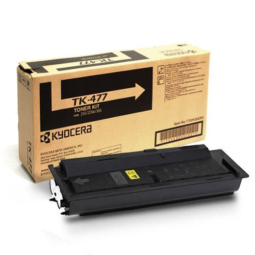 Toner original Kyocera TK-477
