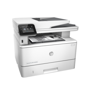 HP LaserJet Pro M426fdwX M426fdw Impresora HP MFP M426FDWX hp laserjet pro m426fdw tonerX hp laserjet pro mfp m426fdw tonerX hp m426fdw driverX impresora multifunción hp laserjet pro m426fdw