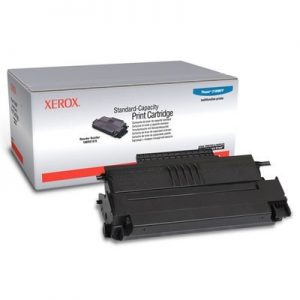 TONER XEROX 109R00748 PHASER 3116