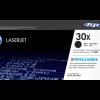 TONER HP 30X NEGRO CF230X