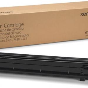 Tambor Xerox 013R00647