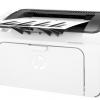 Impresora HP LaserJet Pro M12w