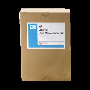 Kit de Mantenimiento HP F2G77A