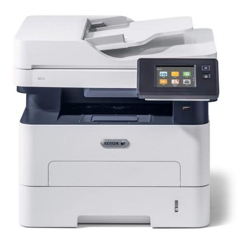 Impresora multifuncion Xerox B215
